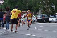 Foto Maratonina Alta Valtaro 2011 Maratona_Val_Taro_2011_149