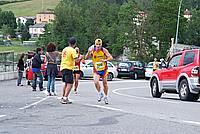 Foto Maratonina Alta Valtaro 2011 Maratona_Val_Taro_2011_150