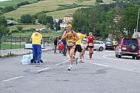 Foto Maratonina Alta Valtaro 2011 Maratona_Val_Taro_2011_151