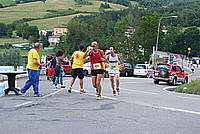 Foto Maratonina Alta Valtaro 2011 Maratona_Val_Taro_2011_152
