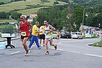 Foto Maratonina Alta Valtaro 2011 Maratona_Val_Taro_2011_153