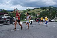 Foto Maratonina Alta Valtaro 2011 Maratona_Val_Taro_2011_154