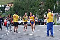 Foto Maratonina Alta Valtaro 2011 Maratona_Val_Taro_2011_155