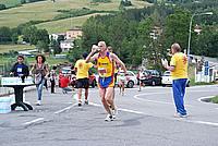 Foto Maratonina Alta Valtaro 2011 Maratona_Val_Taro_2011_156