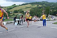 Foto Maratonina Alta Valtaro 2011 Maratona_Val_Taro_2011_157