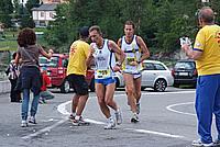 Foto Maratonina Alta Valtaro 2011 Maratona_Val_Taro_2011_158