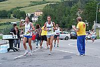 Foto Maratonina Alta Valtaro 2011 Maratona_Val_Taro_2011_159