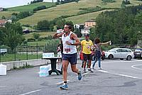 Foto Maratonina Alta Valtaro 2011 Maratona_Val_Taro_2011_160