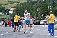 Foto Maratonina Alta Valtaro 2011 Maratona_Val_Taro_2011_161