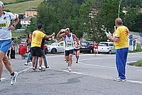 Foto Maratonina Alta Valtaro 2011 Maratona_Val_Taro_2011_162