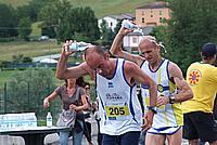 Foto Maratonina Alta Valtaro 2011 Maratona_Val_Taro_2011_163
