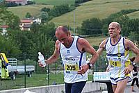 Foto Maratonina Alta Valtaro 2011 Maratona_Val_Taro_2011_164