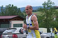 Foto Maratonina Alta Valtaro 2011 Maratona_Val_Taro_2011_165