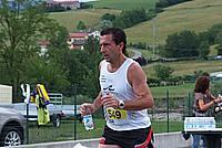 Foto Maratonina Alta Valtaro 2011 Maratona_Val_Taro_2011_166