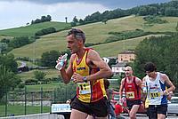 Foto Maratonina Alta Valtaro 2011 Maratona_Val_Taro_2011_167