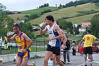 Foto Maratonina Alta Valtaro 2011 Maratona_Val_Taro_2011_168
