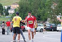 Foto Maratonina Alta Valtaro 2011 Maratona_Val_Taro_2011_169