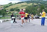 Foto Maratonina Alta Valtaro 2011 Maratona_Val_Taro_2011_170