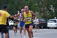 Foto Maratonina Alta Valtaro 2011 Maratona_Val_Taro_2011_171