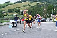 Foto Maratonina Alta Valtaro 2011 Maratona_Val_Taro_2011_172