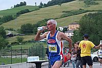 Foto Maratonina Alta Valtaro 2011 Maratona_Val_Taro_2011_173