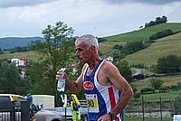 Foto Maratonina Alta Valtaro 2011 Maratona_Val_Taro_2011_174