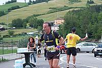 Foto Maratonina Alta Valtaro 2011 Maratona_Val_Taro_2011_175