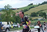 Foto Maratonina Alta Valtaro 2011 Maratona_Val_Taro_2011_176