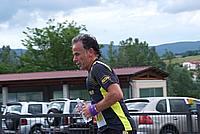 Foto Maratonina Alta Valtaro 2011 Maratona_Val_Taro_2011_177