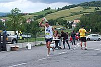 Foto Maratonina Alta Valtaro 2011 Maratona_Val_Taro_2011_178
