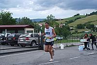 Foto Maratonina Alta Valtaro 2011 Maratona_Val_Taro_2011_179