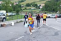 Foto Maratonina Alta Valtaro 2011 Maratona_Val_Taro_2011_180