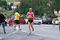 Foto Maratonina Alta Valtaro 2011 Maratona_Val_Taro_2011_181