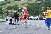 Foto Maratonina Alta Valtaro 2011 Maratona_Val_Taro_2011_182