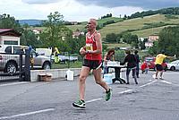 Foto Maratonina Alta Valtaro 2011 Maratona_Val_Taro_2011_183