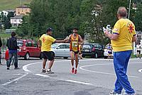 Foto Maratonina Alta Valtaro 2011 Maratona_Val_Taro_2011_184