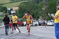 Foto Maratonina Alta Valtaro 2011 Maratona_Val_Taro_2011_185
