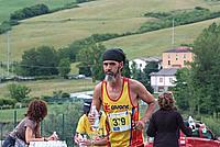 Foto Maratonina Alta Valtaro 2011 Maratona_Val_Taro_2011_186