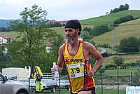 Foto Maratonina Alta Valtaro 2011 Maratona_Val_Taro_2011_187