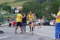 Foto Maratonina Alta Valtaro 2011 Maratona_Val_Taro_2011_188