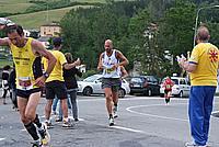 Foto Maratonina Alta Valtaro 2011 Maratona_Val_Taro_2011_189