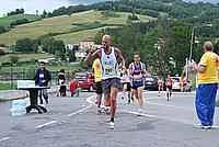 Foto Maratonina Alta Valtaro 2011 Maratona_Val_Taro_2011_190