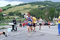Foto Maratonina Alta Valtaro 2011 Maratona_Val_Taro_2011_191
