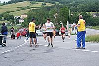 Foto Maratonina Alta Valtaro 2011 Maratona_Val_Taro_2011_192