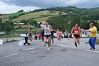 Foto Maratonina Alta Valtaro 2011 Maratona_Val_Taro_2011_193