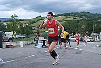 Foto Maratonina Alta Valtaro 2011 Maratona_Val_Taro_2011_194