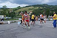 Foto Maratonina Alta Valtaro 2011 Maratona_Val_Taro_2011_195