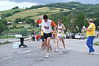 Foto Maratonina Alta Valtaro 2011 Maratona_Val_Taro_2011_196