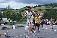 Foto Maratonina Alta Valtaro 2011 Maratona_Val_Taro_2011_197