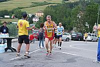 Foto Maratonina Alta Valtaro 2011 Maratona_Val_Taro_2011_198
